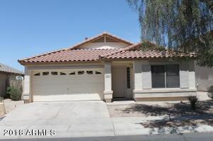 16176 W MORELAND Street, Goodyear, AZ 85338