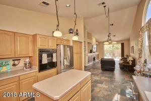 Property for sale at 14831 S 8th Street, Phoenix,  Arizona 85048