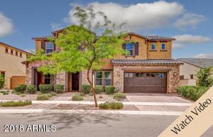 10253 E STEALTH Avenue, Mesa, AZ 85212
