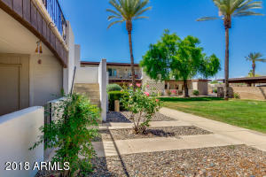 220 S OLD LITCHFIELD Road, 107, Litchfield Park, AZ 85340