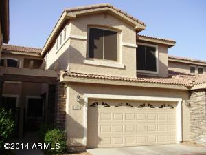 Property for sale at 1024 E Frye Road Unit: 1103, Phoenix,  Arizona 85048