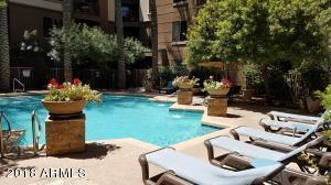 1701 E COLTER Street, 355, Phoenix, AZ 85016