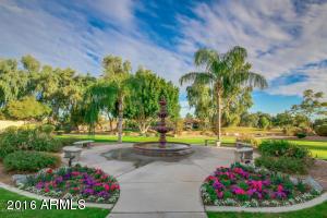 Property for sale at 9230 S 51st Street, Phoenix,  Arizona 85044