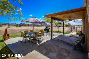 19713 E CHERRY HILLS Place, Queen Creek, AZ 85142