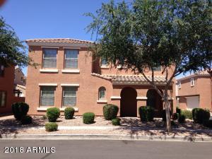 2572 E MEGAN Street, Gilbert, AZ 85295