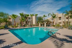 11333 N 92ND Street, 2026, Scottsdale, AZ 85260