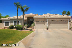 8852 E SURREY Avenue, Scottsdale, AZ 85260
