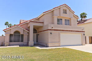 Property for sale at 16609 S 41 Street, Phoenix,  Arizona 85048