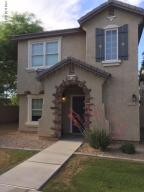 1344 S SABINO Drive, Gilbert, AZ 85296
