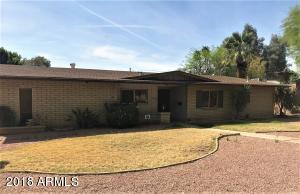 3517 E OREGON Avenue, Phoenix, AZ 85018