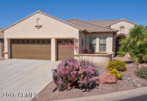 4056 N 161ST Drive, Goodyear, AZ 85395