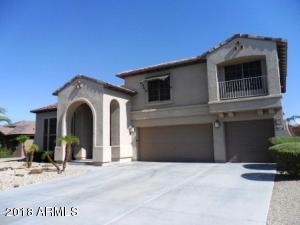 9556 W BLUE SKY Drive, Peoria, AZ 85383