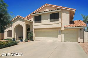 14842 N 57TH Place, Scottsdale, AZ 85254