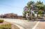 7337 E SOLCITO Lane, Scottsdale, AZ 85250