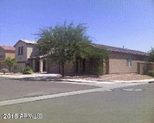 15401 N 169TH Avenue, Surprise, AZ 85388