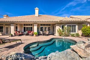 16619 S 15TH Street, Phoenix, AZ 85048