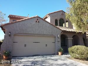 27622 N 18TH Drive, Phoenix, AZ 85085