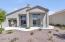 11659 E CARON Street, Scottsdale, AZ 85259