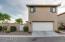 2207 N HERITAGE Street, Buckeye, AZ 85396
