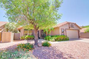 Property for sale at 2311 E Mountain Sky Avenue, Phoenix,  Arizona 85048
