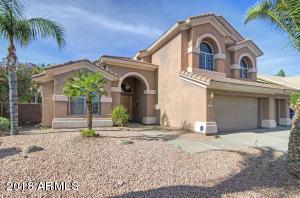 6050 E KELTON Lane, Scottsdale, AZ 85254