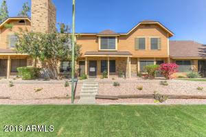 Property for sale at 9831 S 48th Way Unit: 3, Phoenix,  Arizona 85044