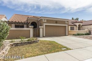 7755 W JULIE Drive, Glendale, AZ 85308