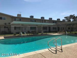 8221 E GARFIELD Street, L204, Scottsdale, AZ 85257