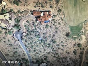 9515 N DESERT WASH Trail, Parcel M2, Lot 9