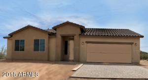 16522 E Morning Vista Lane, Scottsdale, AZ 85262
