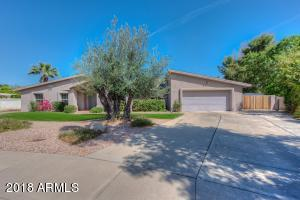 8925 N 80TH Place, Scottsdale, AZ 85258