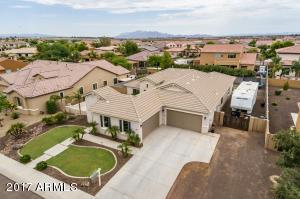 18551 W MARSHALL Avenue, Litchfield Park, AZ 85340