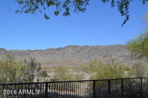 Property for sale at 15550 S 5th Avenue Unit: 119, Phoenix,  Arizona 85045