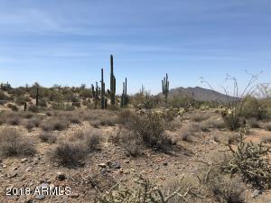 XXXX E Tumacacori Way E, -, Carefree, AZ 85377