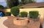8512 E VIA DE SERENO, Scottsdale, AZ 85258
