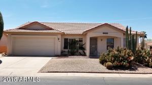 1541 E HAZELTINE Way, Chandler, AZ 85249