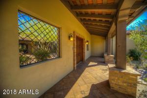 Property for sale at 19067 N 99th Street, Scottsdale,  Arizona 85255