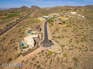 15651 E PALATIAL Drive, 13, Fountain Hills, AZ 85268
