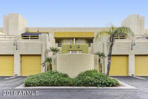 902 W GLENDALE Avenue, 212, Phoenix, AZ 85021