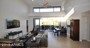 Property for sale at 4021 N 75th Street Unit: 202, Scottsdale,  Arizona 85251