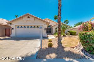 Property for sale at 4049 E White Aster Street, Phoenix,  Arizona 85044