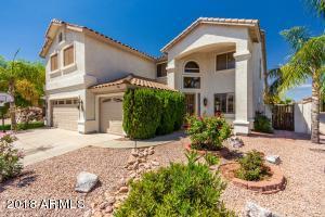 9624 E MONTEREY Avenue, Mesa, AZ 85209