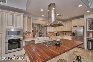 Property for sale at 1427 W Saltsage Drive, Phoenix,  Arizona 85045