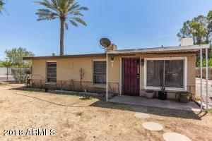 1049 E WEBER Drive, Tempe, AZ 85281