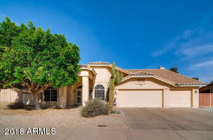 Property for sale at 15635 S 16th Street, Phoenix,  Arizona 85048