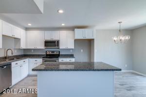 4811 W MARLETTE Avenue, Glendale, AZ 85301