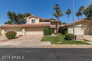 7625 N PINESVIEW Drive, Scottsdale, AZ 85258