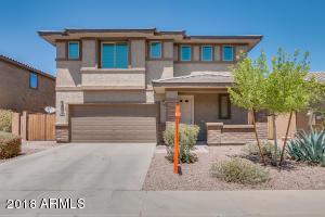 40804 W WADE Drive, Maricopa, AZ 85138