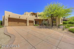 10906 E Southwind Lane, *Wow*, Scottsdale, AZ 85262