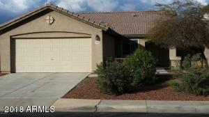 10784 W Mountain View Drive, Avondale, AZ 85323